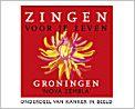 122_logo_zingenvoorjeleven_gr